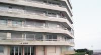 Apartment La Vigie.1-La-Vigie