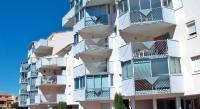 Apartment Les Caraïbes.3-Les-Caraibes-2
