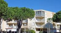 gite Montpellier Los Amigos 3