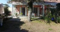 Holiday Home LES HELIANTES-Les-Heliantes