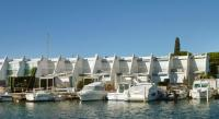 Holiday Home Marinas Les Nautiles-Marinas-Les-Nautiles