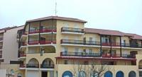 Apartment PORT SUD-Port-Sud