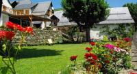 Location de vacances Bourg d'Oueil Gite Auberge La Soulan