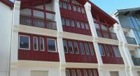 Apartment Résidence les Corsaires-Residence-les-Corsaires