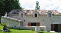 Gîte Bagat en Quercy Gîte Bouloc
