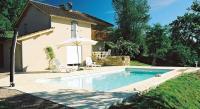Location de vacances Béduer Location de Vacances L'Oustal de la Rode