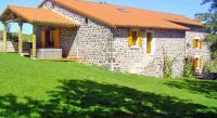Location de vacances Arsac en Velay Location de Vacances ferme