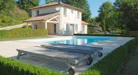 Holiday Home Lapeyriere-Lapeyriere