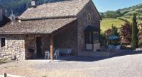 tourisme Millau Le Bourg