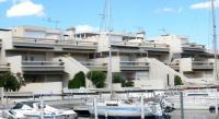 Apartment Les Marinas d'Ulysse IV-Les-Marinas-d-Ulysse-IV