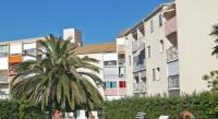 gite Montpellier Les Terrasses de la Baronnie