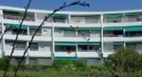 gite La Grande Motte Jamaïc
