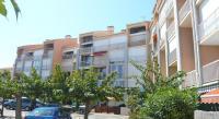 Apartment Les Saladelles.8-Les-Saladelles-4