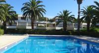 Location de vacances Candillargues Location de Vacances Les Cyprianes