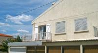 Apartment Vicente-Vicente-1
