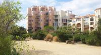 gite Canet en Roussillon Le Grand Pavois 3