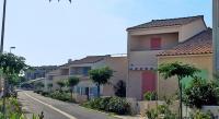 gite Narbonne Mer Indigo 3
