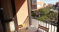 Apartment Les Balcons de la Méditerranée.16-Les-Balcons-de-la-Mediterranee-7