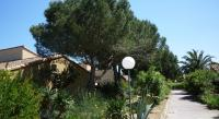 Holiday Home Les Capellanes-Les-Capellanes