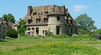 Location de vacances Mauchamps Location de Vacances Manoir le Logis D'Arniere