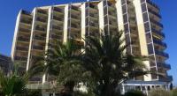 gite Saint Cyprien Le Beach 5