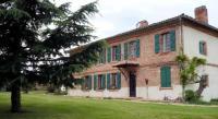 Location de vacances Castelnau d'Estrétefonds Location de Vacances Les Convertigues