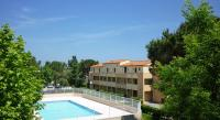 gite Canet en Roussillon Port Soleil 3