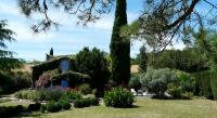 Holiday Home Estrade-Estrade