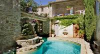 Location de vacances Vélieux Location de Vacances Casa Toscane