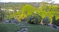 gite Vernou sur Brenne Les Agapanthes Site de Fondettes