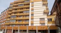 Apartment Le Lac Blanc.3-Le-Lac-Blanc-2