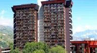 Apartment Pegase Phenix.21-Pegase-Phenix-9
