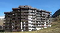 Apartment Les Tommeuses.23-Les-Tommeuses-5