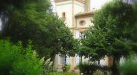 Location de vacances Saussens Location de Vacances Le Moulin du Carla