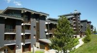 Apartment Le Jetay.15-Le-Jetay-4