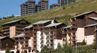 Apartment L'Argousier.8-L-Argousier-2