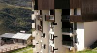 Apartment Les Origanes.8-Les-Origanes-5