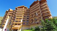 Apartment La Roche Blanche.6-La-Roche-Blanche-2