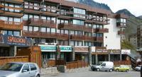 Apartment Les Glaciers-Les-Glaciers