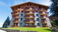Apartment Les Alpages de Reberty-Les-Alpages-de-Reberty