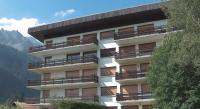 Apartment Le Bois du Bouchet.1-Le-Bois-du-Bouchet