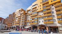 Apartment La Vanoise.9-La-Vanoise-2