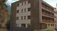 Apartment Le Grand Triolet-Le-Grand-Triolet