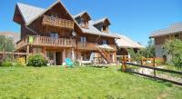 Location de vacances Les Chavannes en Maurienne Location de Vacances La Cascade