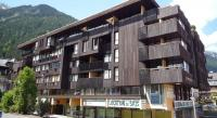 gite Chamonix Mont Blanc Le Mummery 2