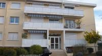 Apartment Les Bermudes-Les-Bermudes