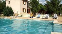 Location de vacances Caseneuve Location de Vacances La Bartavelle