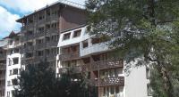 Apartment Le Grépon.3-Le-Grepon-1