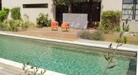 Location de vacances Caseneuve Location de Vacances Villa Isabelle