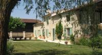 tourisme Meilhan sur Garonne La Dorépontaise